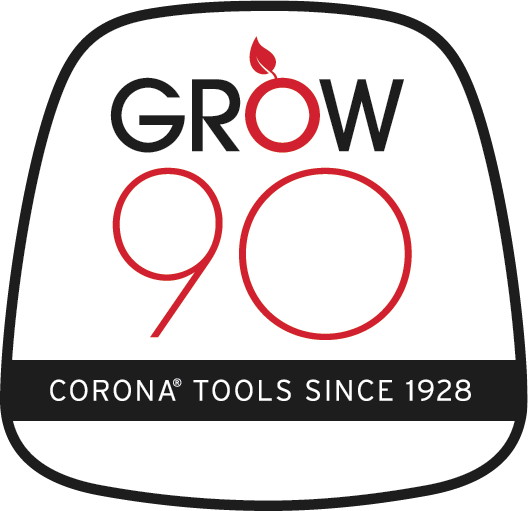 Corona Tools Superior Garden And Landscape Tools Since 1928